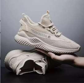 Sepatu Baru sz 42