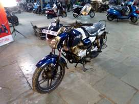 Good Condition Bajaj V 15 with Warranty |  6617 Delhi
