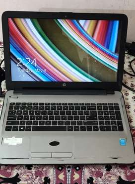 HP core I 3 nov2016 for sale