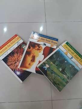 Buku Widya Wiyata Pertama Anak-Anak