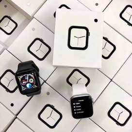 APPLE Watch HighCopy with Calling Function