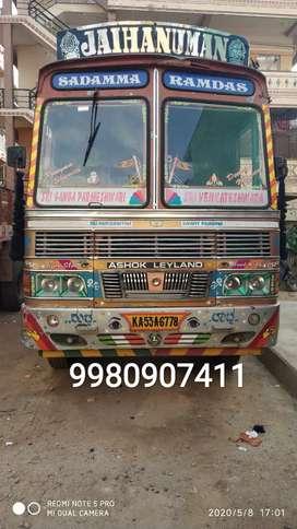 10wheller lorry