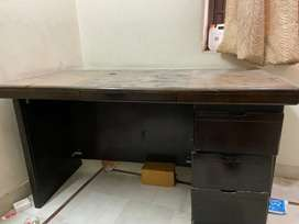 Computer Table/ Office Table