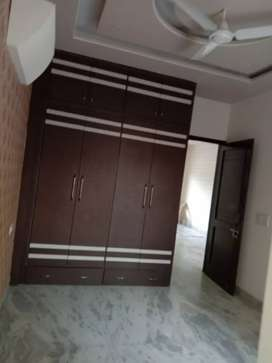 Available 8 marla duplex house in sector 80