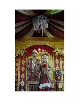 Mommazie Wedding Organizer
