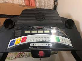Stayfit I6 treadmill for sale