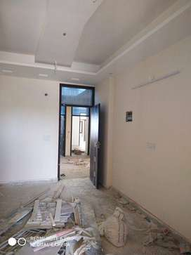 2 BHK Flats Ready to Move in Ashok Vihar