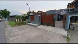 Dijual Kost Eksklusif 2 Lantai 11 Kamar Area Potorono Banguntapan