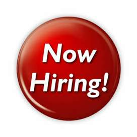 Full Time Jobs For Store Keeper Apply Now