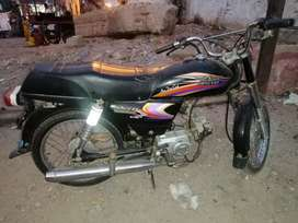 My bike for sell 9/9/2016