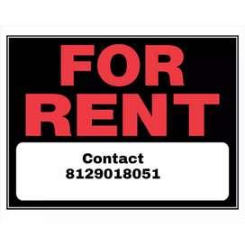 Shop for rent near SP Cinemas Peyad