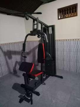 Home gym 1 sisi promo murah ny super ORI