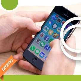 Jasa Promosi Marketing Lewat Whatsapp