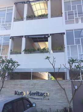 Dijual Kos Elite Kuta occupancy 95%