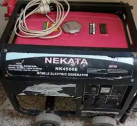 generator for sale 3000 watt