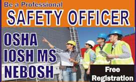 Online Safety Officer Courses