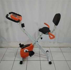 Ex-bike lipat Tl-920 (Solo fitness center)TOKO ALAT FITNESS