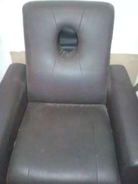 Sofa kursi high quality