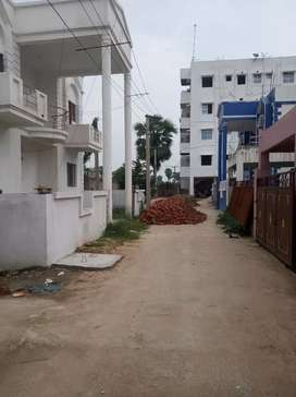 2BHK Apartment Flat