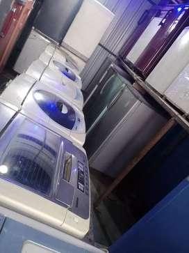 Sapna enterprises 86oo45o233