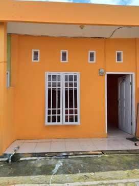 Dijual rumah di Asir-asir Asia Kec Lut Tawar Aceh Tengah Semoga Berkah