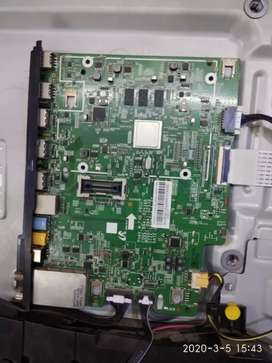 LED TV and lcd tv repairs