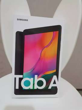 Samsung T295 - Tab A 2019 cash back hingga 300rb