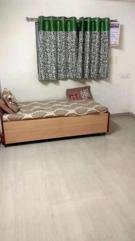 Rajkales Apartment