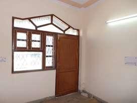 2 BHK Builder floor for sale in rohini sector 24