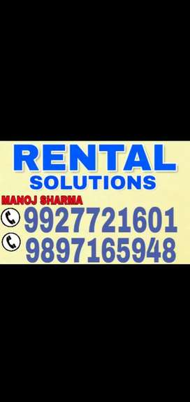 Newly constructed 3 bhk house for sale available at Anand Viharcolony