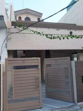 MOTA SINGH NAGAR NEAR BUS STAND MAHAJAN BUILDERS