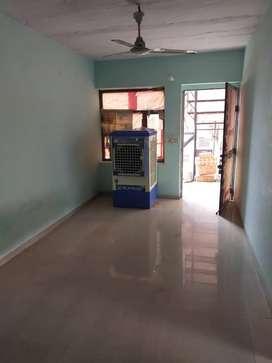 300 sq.ft office for rent at gopal wari c-scheme jaipur