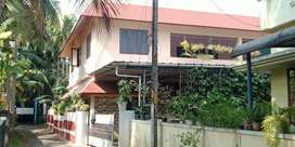3 Bedroom House for rent in Puthiyaroad