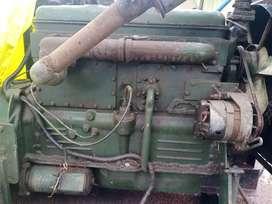62.5 kva generator