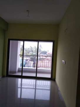 2bhk for rent to family