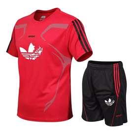 Pakaian Pria - Pakaian Olahraga Pria