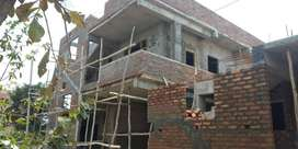 under construction.. buyer may make the changes as per their wish