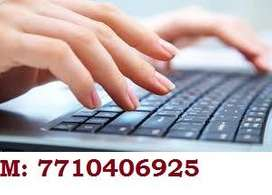 Urgently required 10-20 Candidates For Jio Calling