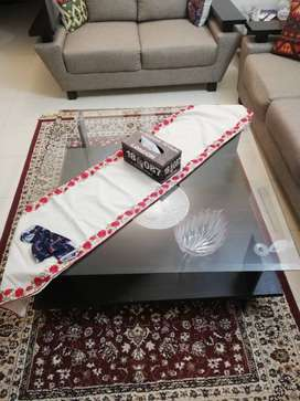 3 table set New