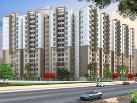 1BHK flats located at @Jhotwara