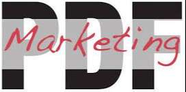 urgently hiring marketing executives for Real Estate