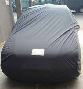 Cover mobil h2r bandung 15