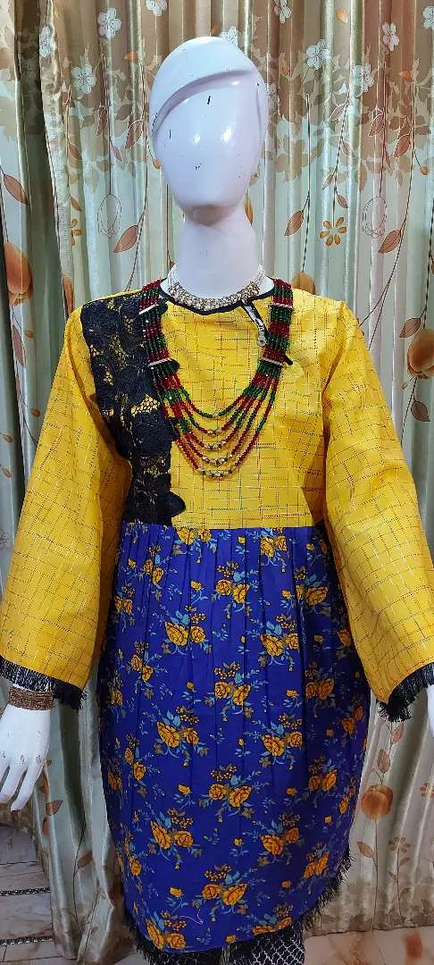 Wholesale Rate kurti avaiable 0