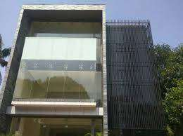 4500 Sq.ft Commercial Building for rent near Manachira.