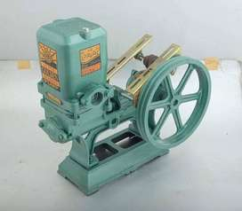 Home Water Pump, Donkey Pump, 1/2 HP Motor.
