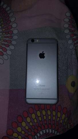 Iphone 6 32GB bettry health 100%