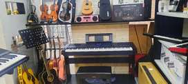 Repairing/Service/Tuning of Grand Pianos/Upright Pianos/Keyboards/ETC