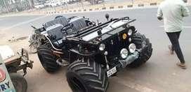 Guru Nanak motor garage