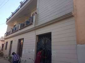4BHK independent house in just 28.90 at Sector 125,Mehak Nagar