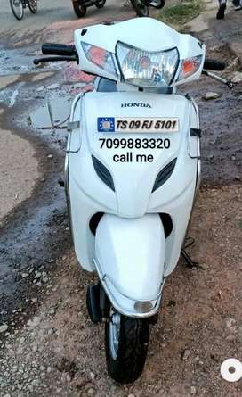 Very good condition and